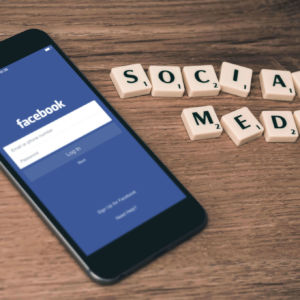 Facebook isn't new, but are you using right?